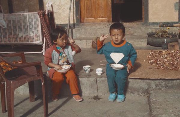 clemens-purner-bhutan