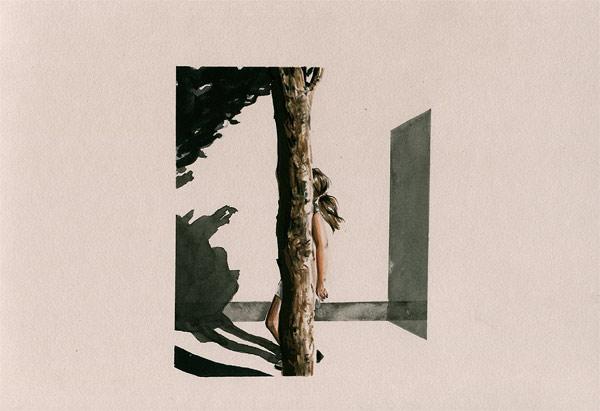 evie-cahir02