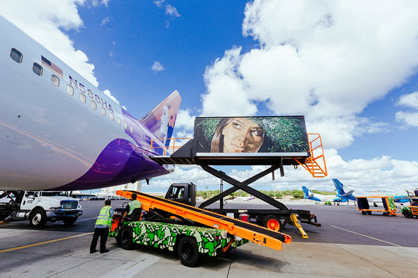 hawaiianairlines04