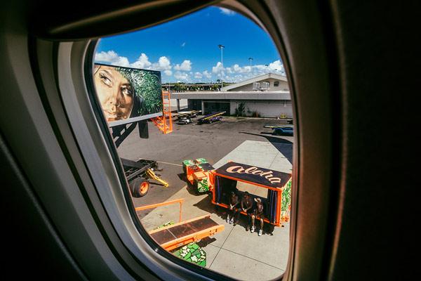 hawaiianairlines08