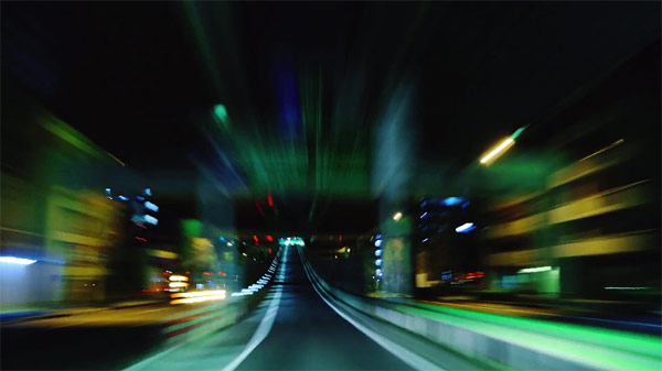 hiroshi-kondo-04