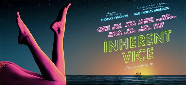 inherent-vice-trailer