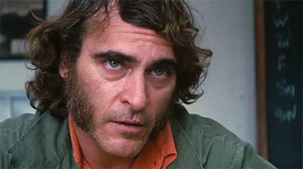 inherent-vice-trailer3
