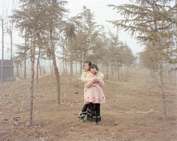 jiehao-su001