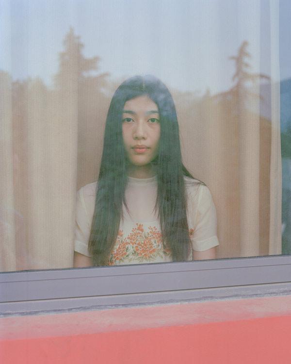 jiehao-su005