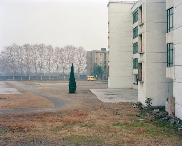 jiehao-su008