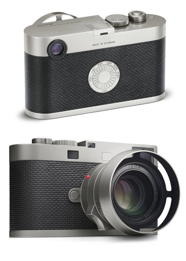 leica-medition60