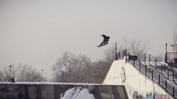 rome-snowboards-kazakhstan