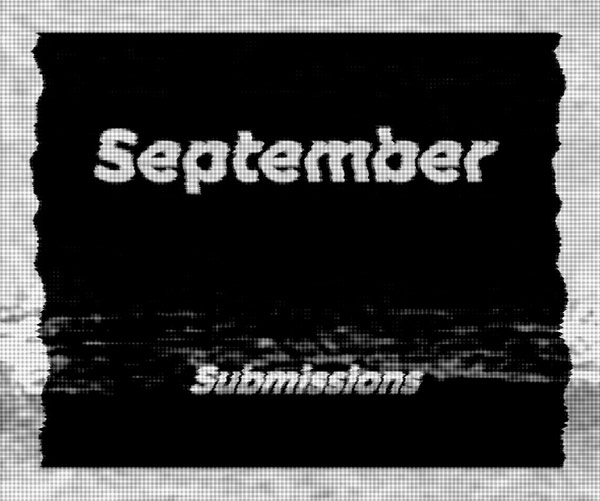 september-submissions600