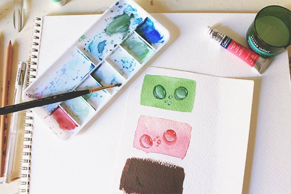 waterscapes-craftsy