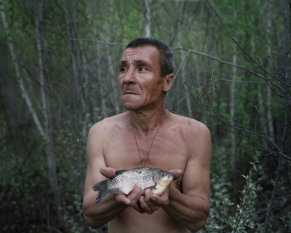 danilatkachenko11