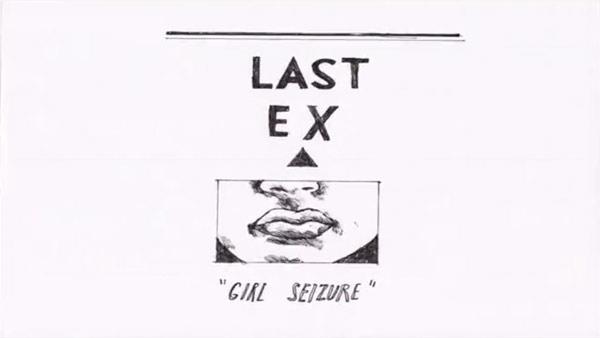 gabemangold-lastex2