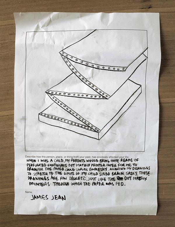 james-jean-drawing