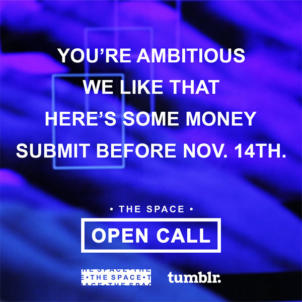 opencall-thespace04