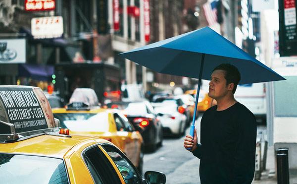 sa-umbrella