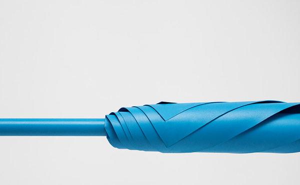 sa-umbrella12