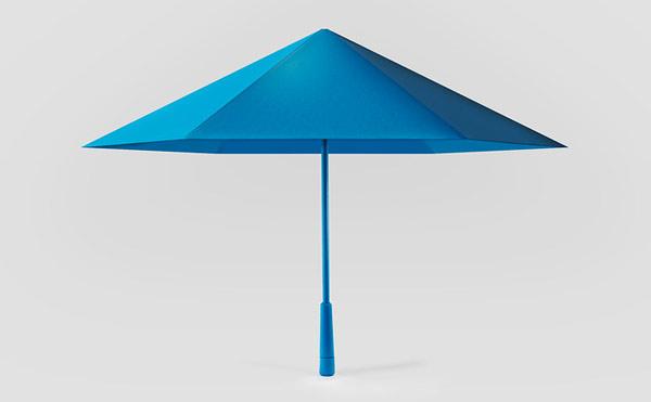 sa-umbrella13