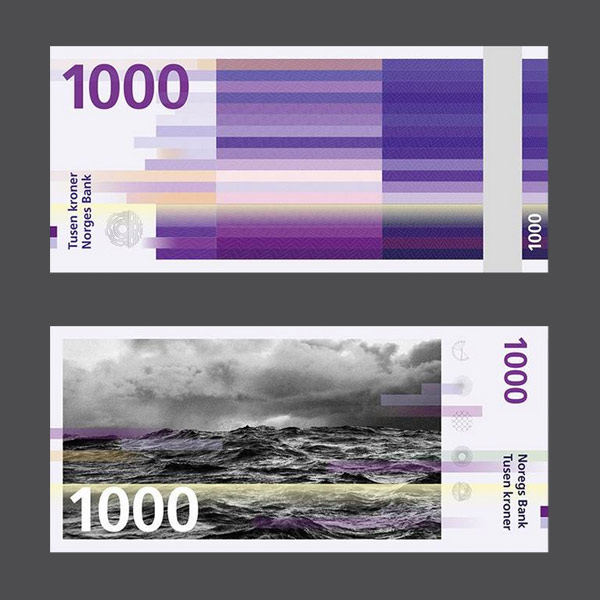 snohetta-norway-money00
