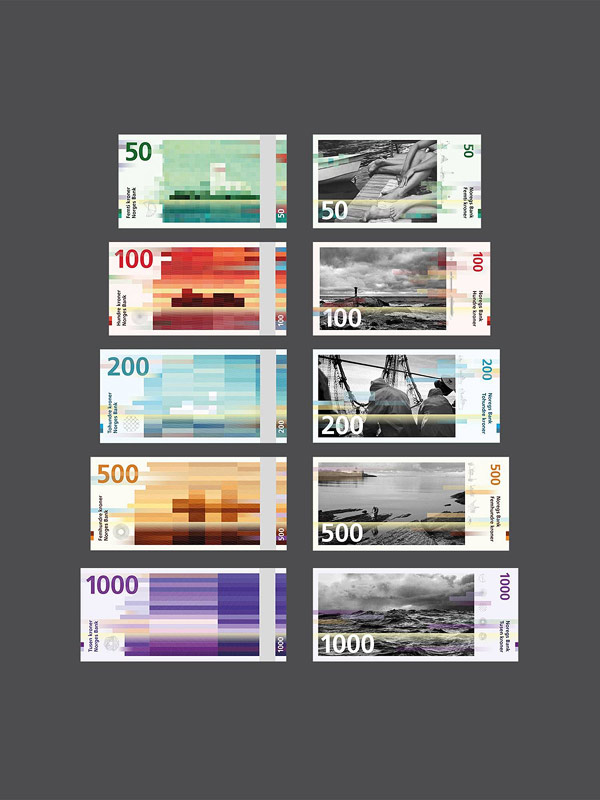 snohetta-norway-money01