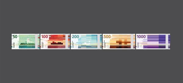 snohetta-norway-money03