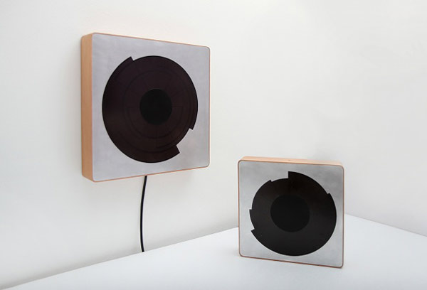 spira-alice-robbiani01