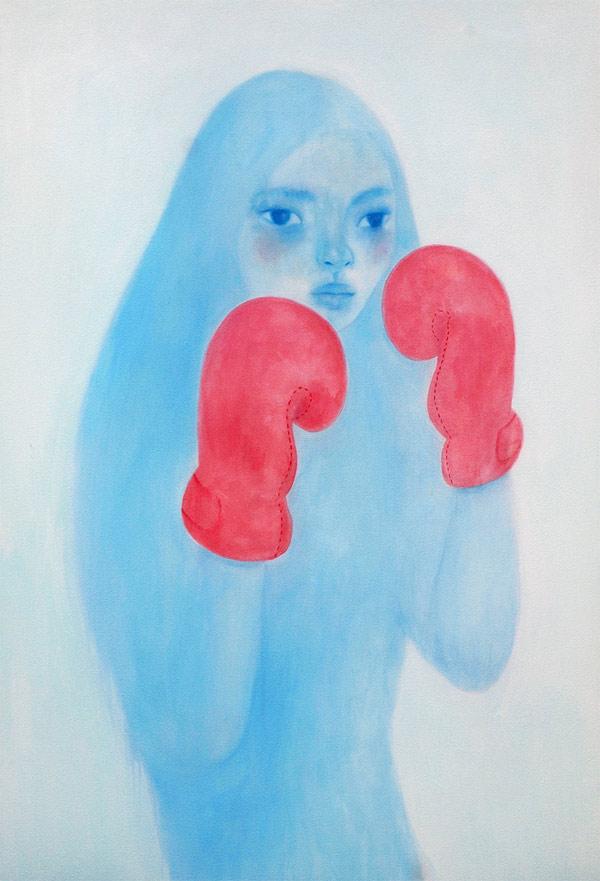 tae-lee-artist02