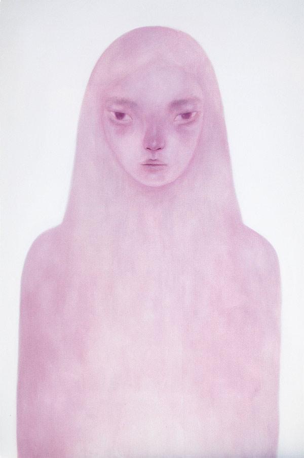tae-lee-artist03