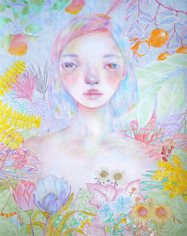 tae-lee-artist07