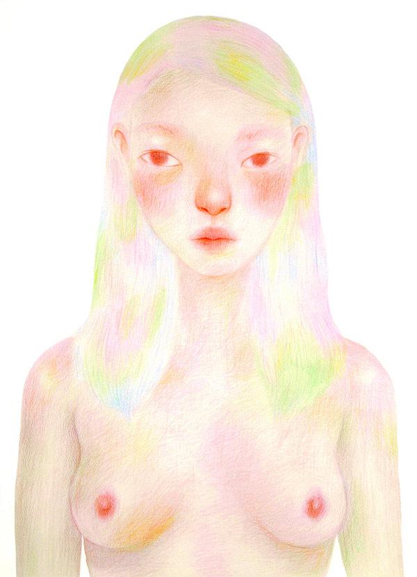 tae-lee-artist08
