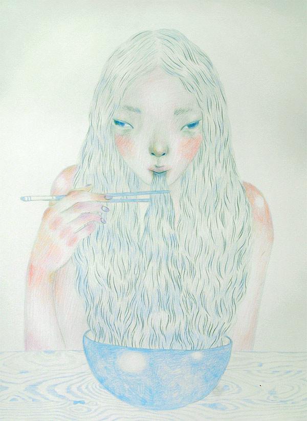 tae-lee-artist10