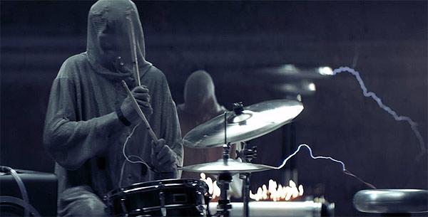 cymatics-sciencevsmusic