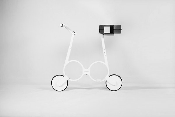 electricfoldingbike03