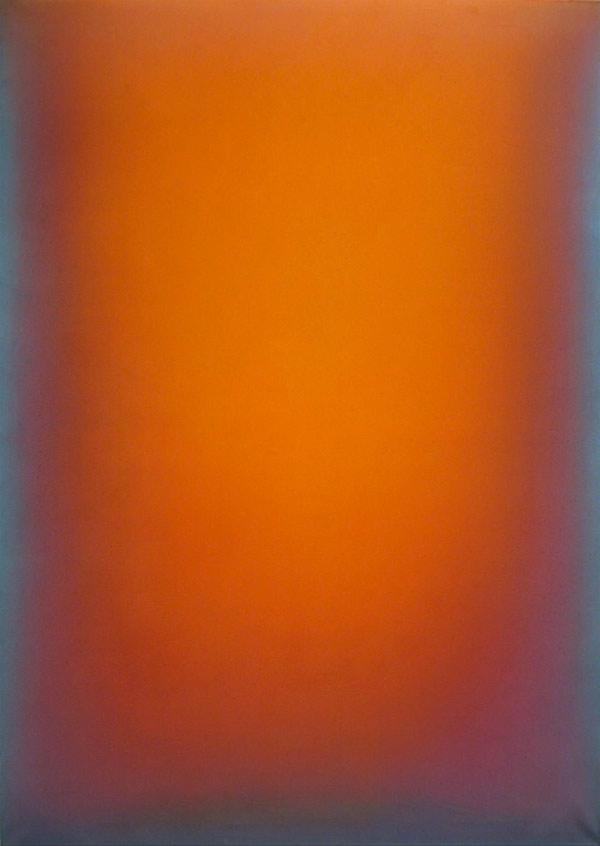 leon-berkowitz02