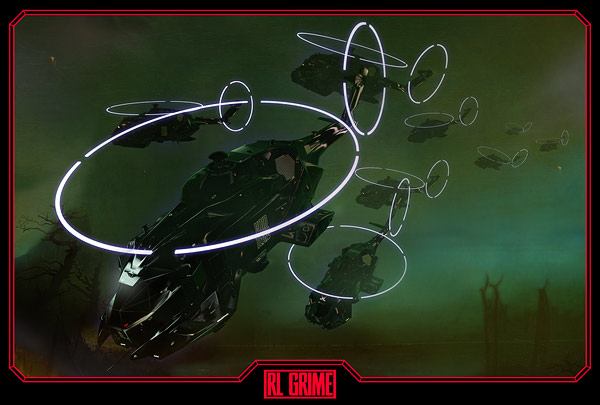 rl-grime-void01