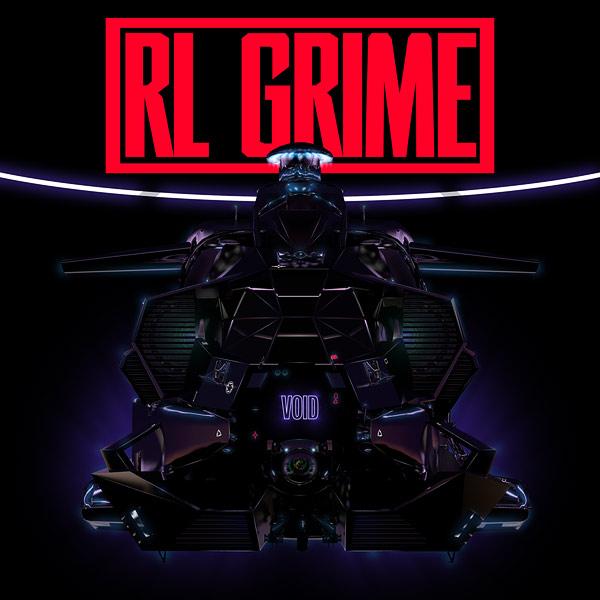 rl-grime-void02