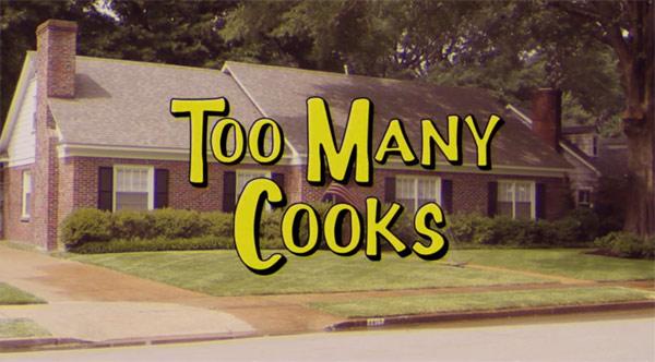 toomanycooks-adultswim