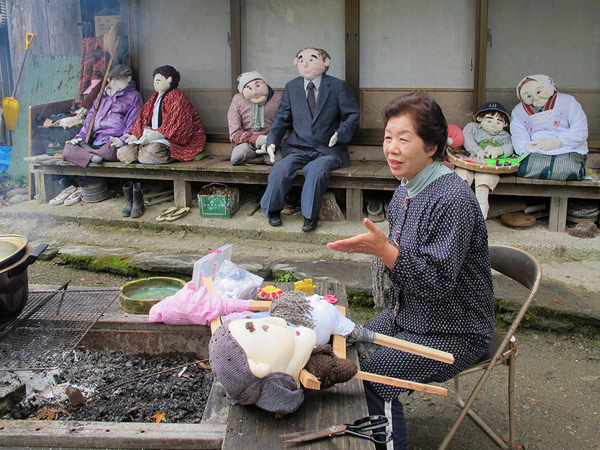 Tsukimi-Ayano03