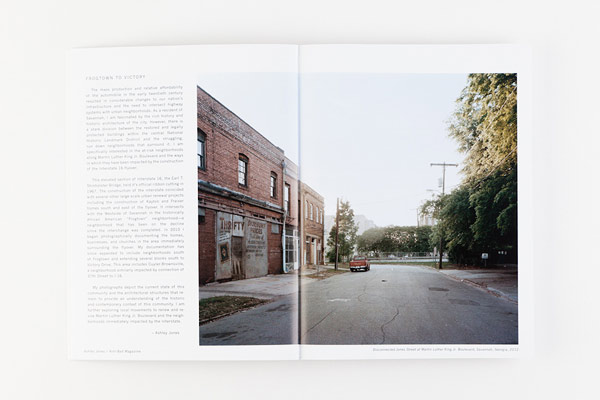 aint-bad-magazine02