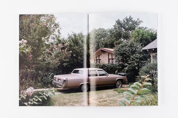 aint-bad-magazine10