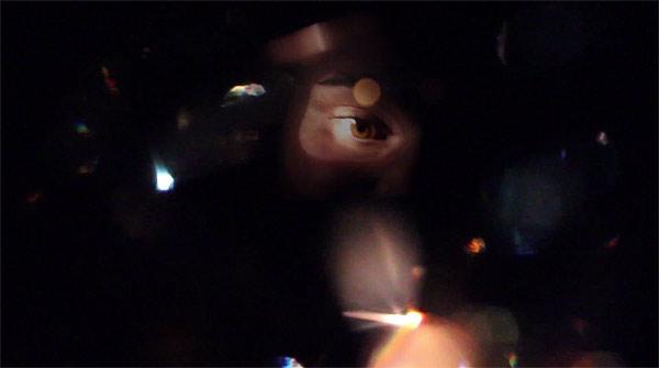 anneka-endofit-musicvideo
