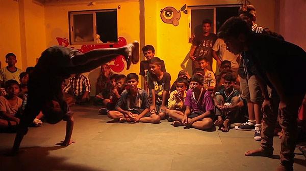 bboy-vikram-mumbai1
