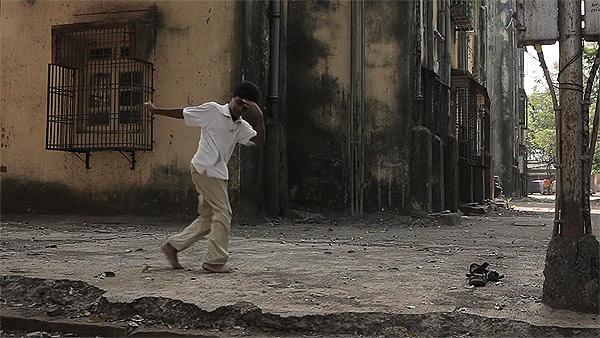 bboy-vikram-mumbai4