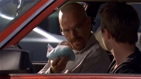 breaking-bad-mashup