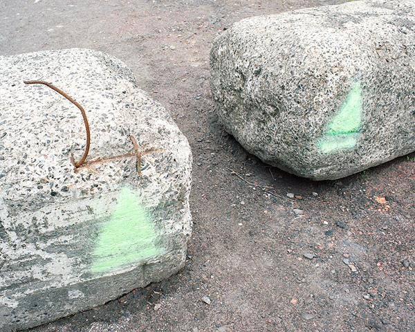 cedric-dubus01