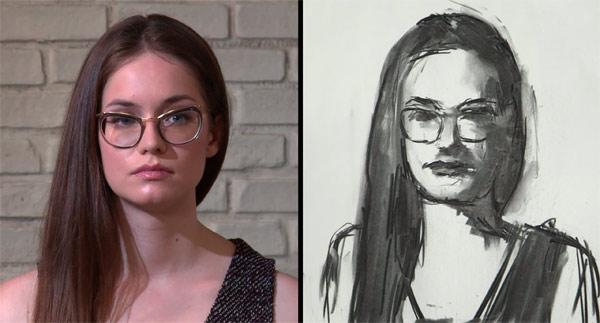 craftsy-portraitdrawing