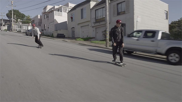 goldandgrey-skate-01