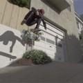goldandgrey-skate-02
