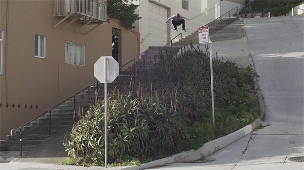 goldandgrey-skate-03