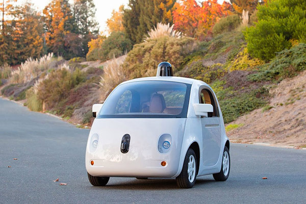 google-selfdriving-car-booooooom1