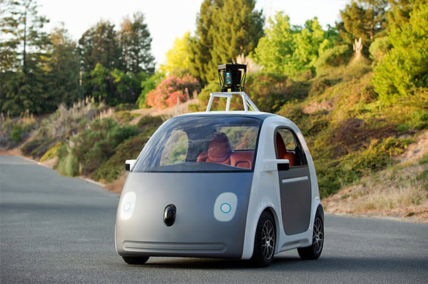 google-selfdriving-car-booooooom2